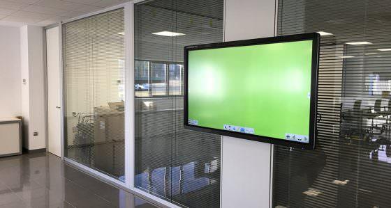 pantalla-tactic-instalaciones-empresas