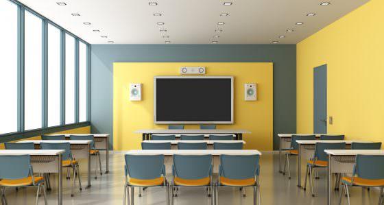 aula-pizarra-digital