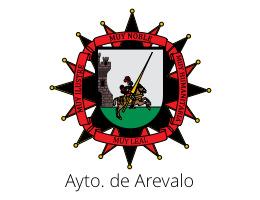 Ayto de Arevalo