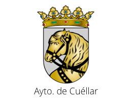 Ayto de Cuéllar