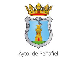 Ayto de Peñafiel