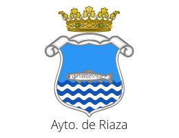 Ayto de Riaza
