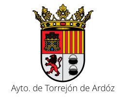Ayto de Torrejón de Ardóz