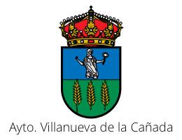 Ayto de Villanueva de la Cañada