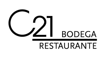 Bodega y restaurante Cepa 21