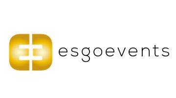 Esgo events