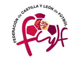 Federación Futbol de Castilla y León