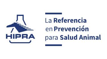 Hipra - Prevención para Salud Animal