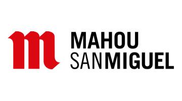 Grupo Mahou San Miguel