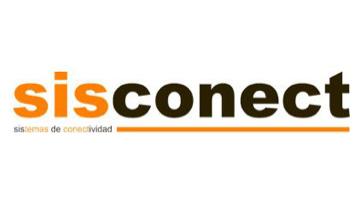SisConect - Conectamos Su Negocio